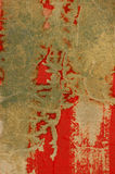 Abstract. Red and green abstract Royalty Free Stock Photo