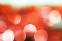 Abstract_7 库存图片