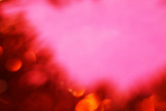 Abstract_2 Stock Image