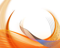 Abstract 62 Royalty Free Stock Image