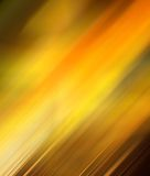 Abstract. Beautiful fire blur strips abstract background Stock Photos