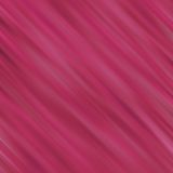 Abstract. Red/pink soft abstract background Stock Images