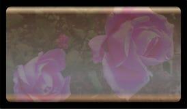 Abstract aard saai malplaatje als achtergrond voor website, abstract het malplaatjeontwerp van de informatiegrafiek royalty-vrije stock foto