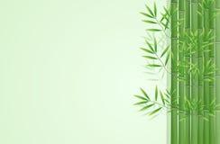 Abstract aardbamboe Stock Foto