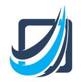 ABSTRACT ACCOUNTING FINANCIAL MANAGEMENT LOGO DESIGN TEMPLATE. ABSTRACT ACCOUNTING FINANCIAL MANAGEMENT MARKETING LOGO DESIGN TEMPLATE Stock Images