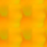 Abstract Achtergrond of Behang vector illustratie