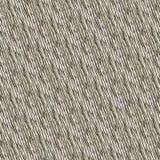 Abstract achtergrond en patroon in grijze tinten Royalty-vrije Stock Foto's