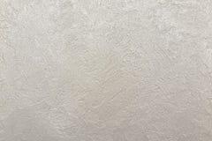 Abstract achtergrond grijs whis divoce licht voor druk Stock Foto