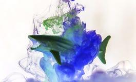 Abstract, Acrylic, Art stock photos