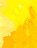 Abstract acrylic background Stock Image