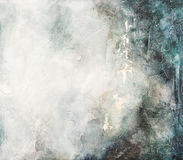 Abstract acrylic color background Stone texture Stock Photos