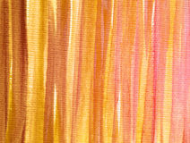 Abstract acrylic and watercolor painted background. Royalty Free Stock Image