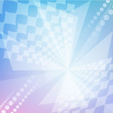 Abstract air background Royalty Free Stock Image