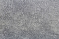 Abstract Aluminium texture background for interiors wallpaper deluxe design. Stock Photos