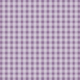 Abstract Amethyst color background white stripes texture Royalty Free Stock Images