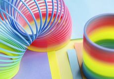 Abstract, Amusement, Background Stock Photography