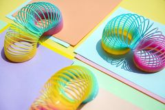 Abstract, Amusement, Background Royalty Free Stock Photos