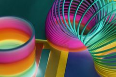 Abstract, Amusement, Background Stock Images