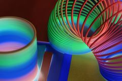 Abstract, Amusement, Background royalty free stock photography
