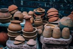 Abstract, Ancient, Antique, Area Stock Images