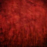 Abstract ancient background. Illustration of abstract ancient background Royalty Free Stock Photo