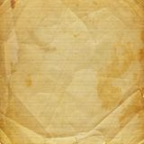 Abstract ancient background Stock Images