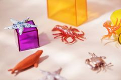Abstract, Animal, Background Royalty Free Stock Photo