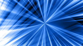 Abstract animation video clip stock footage