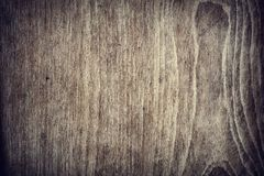 Abstract, Antique, Backdrop Stock Images