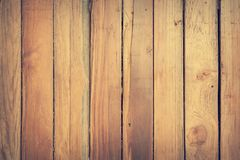 Abstract, Antique, Backdrop Royalty Free Stock Image