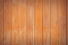 Abstract, Antique, Background Stock Photo
