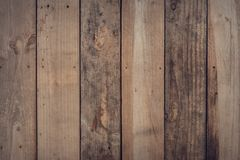 Abstract, Antique, Background Royalty Free Stock Images