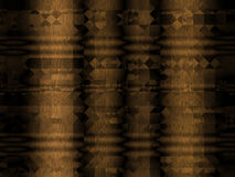 Abstract antique textured background Royalty Free Stock Images