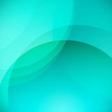 Abstract aqua background Stock Photo