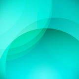 Abstract aqua background. Illustration of abstract aqua background Stock Photo