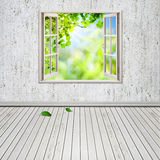 Abstract Architectural Backgrounds Stock Images