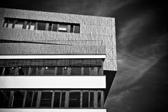 Abstract, Architecture, Art Royalty Free Stock Photo
