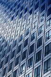 Abstract, Architecture, Background Royalty Free Stock Photography