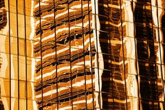 Abstract, Architecture, Background Stock Images