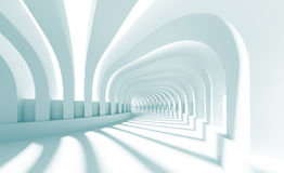 Abstract Architecture Background Stock Photography