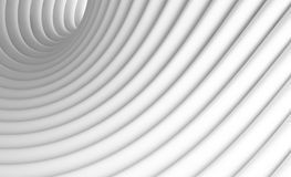 Abstract Architecture Background Royalty Free Stock Image