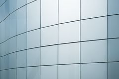 Abstract architecture background, modern facade,. Abstract architecture background, modern facade Stock Photography