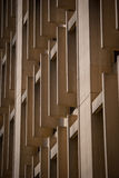 Abstract Architecture of Concrete Building Stock Images