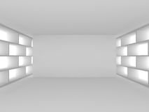 Abstract Architecture Constructuion Wall Background Royalty Free Stock Image