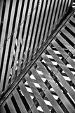Abstract Architecture Details Stock Photos