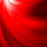Abstract ardent background. EPS 8. Vector file included Royalty Free Stock Photos