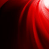 Abstract ardent background. EPS 8. Vector file included royalty free illustration