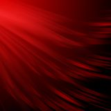 Abstract ardent background. Stock Images
