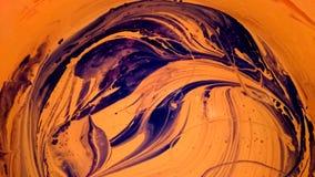 Abstract art Stock Afbeeldingen