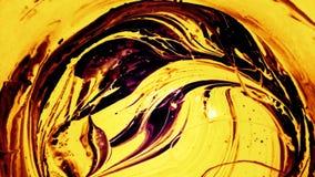 Abstract art Royalty-vrije Stock Afbeeldingen